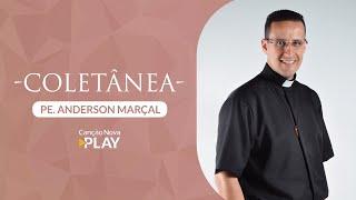 Download A alegria em vigiar - Padre Anderson Marçal (27/03/16) Video