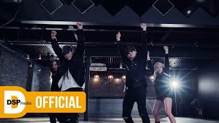 Download K.A.R.D - Oh NaNa Choreography Video Video