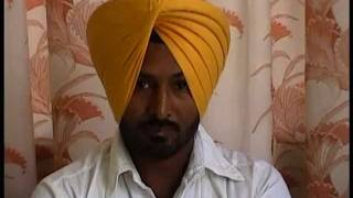 Download How To Tie A Turban-Simar Pagri Centre (New Digital version) Video