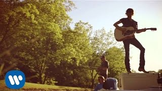 Download Chris Janson - ″Buy Me A Boat″ Video