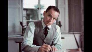 Download Frank Sinatra Fly Me To The Moon Video