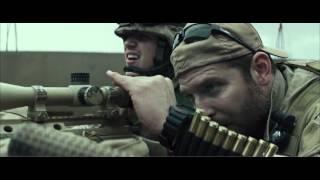 Download Снайпер - дублированный трейлер Video