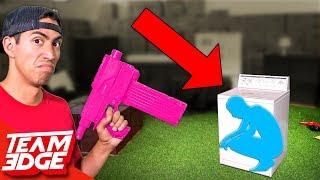 Download Prop Hunt IRL | Appliance Edition!! Video