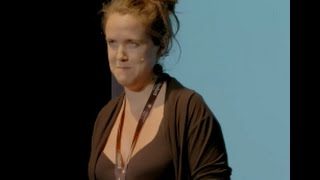 Download Adventures in Self Marriage | Grace Gelder | TEDxWexford Video