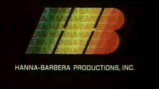Download Hanna-Barbera Productions (1976) Video