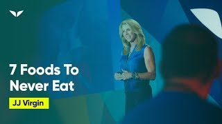 Download Biggest Diet Mistakes: 7 Foods To Never Eat Video