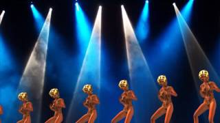 Download Chorus Line Video