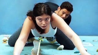 Download TAMARA - Tous les Extraits du Film (Film Adolescent 2016) Video