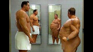 Download The Evolution of Bodybuilding Video