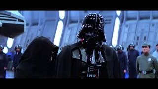 Download STAR WARS - Episodio VI: El Regreso del Jedi - El lado oscuro Video