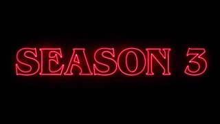 Download STRANGER THINGS Season 3 Official Trailer TEASE (2018) Sci-Fi TV Show HD Video