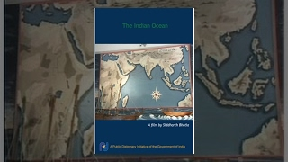 Download The Indian Ocean - Retrieving History To Build A Future Video