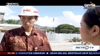 Download Program 360 di Metro TV - Pembangunan Timor Leste Selepas dari Indonesia #timorlesteterkini Video