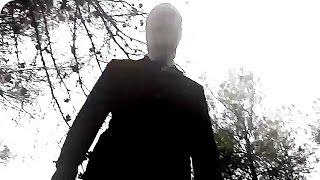 Download BEWARE THE SLENDERMAN Trailer (2016) HBO Documentary Video