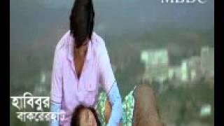 Download jibone valobese korechi vul/জীবনে ভালবেসে করেছি ভুল Video