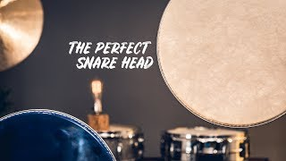 Download Ep. 8 How to Choose The Right Snare Drum Head Video