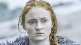 Download Sacrifices That Game Of Thrones Actors Had To Make Video