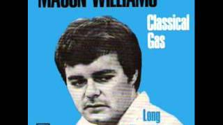 Download Mason Williams - Classical Gas - ORIGINAL STEREO VERSION Video