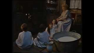 Download Watch: Magic Grandad - 90 Years Ago (Bathtime) 1993 Video