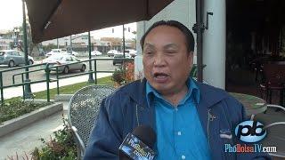 Download Ông Ngô Kỷ: ″Tại sao chỉ có báo Người Việt được độc quyền bảo trợ tượng đài?″ Video