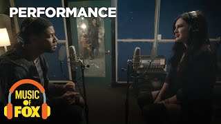 Download Simple Song ft. Jamal & Tory | Season 3 Ep. 10 | EMPIRE Video
