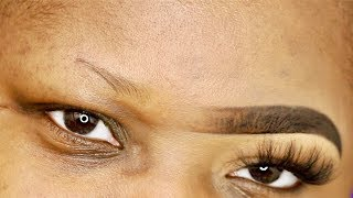 Download BEGINNERS BROW TUTORIAL | 2019 BROW SLAY 101 Video