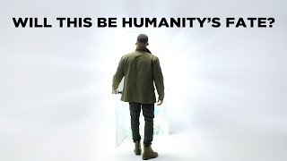 Download Will This Be Humanity's Fate? Video