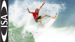 Download Final Day and Closing Ceremony Highlights- 2013 DAKINE ISA World Junior Surfing Championship Video
