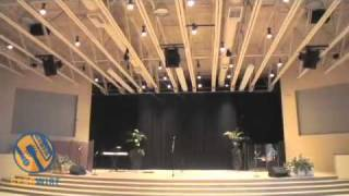 Download Bose PA Rocks The Flock At Suncrest Christian Church Video