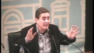 Download La Biblioteca de... Luis García Montero (Conferencia completa) Video