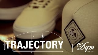 Download DQM - TRAJECTORY Video