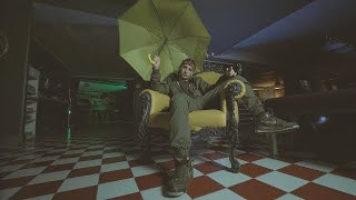 Download Nayt - Piove (Prod. by 3D & Skioffi) VIDEOCLIP UFFICIALE Video