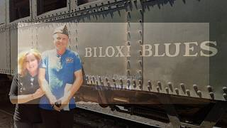 Download Holly, Becky and Brian ride the Van Buren Excursion Train Video