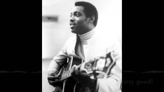 Download Transcription of George Benson's solo on ″Clockwise″ (Alt. Take) Video