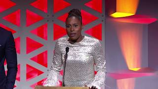 Download Insecure - 77th Annual Peabody Awards Acceptance Speech Video