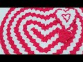 Download KALP LİF MODELİ (Kalp Kolay Lif) Video
