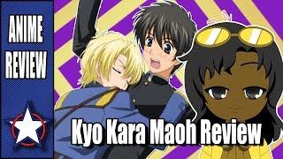 Download KYO KARA MAOH REVIEW Video