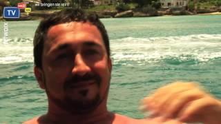 Download Jam und Jemla- vom Gastarbeiter zum Millionär! Video