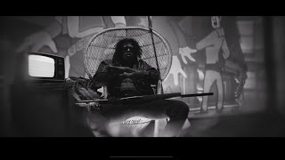 Download Ab-Soul ″Huey Knew″ Video
