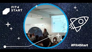 Download Luxembourg Start-up Ecosystem Video