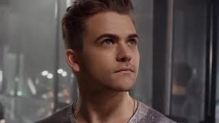 Download Hunter Hayes - Yesterday's Song Video