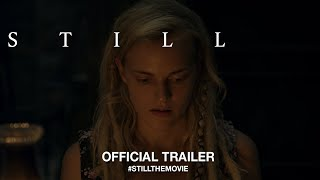 Download Still (2019) | Official Trailer HD Video