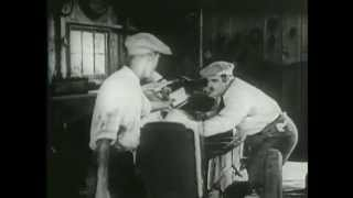Download Oliver Hardy solo comedies - Directed by Stan Laurel - Part 1 (1924-5) ″Yes, Yes, Nanette″ Video
