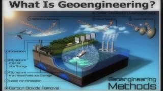 Download Geoinženjering Zemlje, Smrtonosna Stvarnost Video