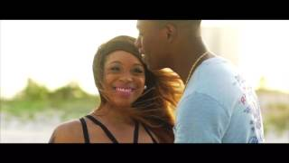 Download Yung Bleu - Tracy's Song Video