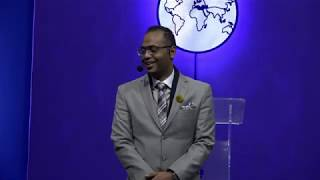 Download Revelation - Walking in Revelation Video