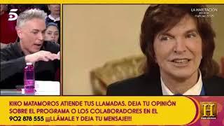 Download Hoy, en la televisión española Video