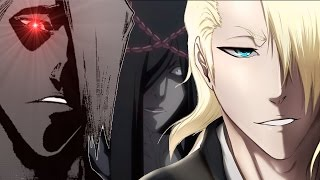 Download Whatever Happened to Izuru Kira? Video