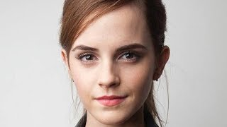 Download Emma Watson Didn't Always Look Like This Video