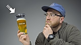 Download Has Your Drink Been Tampered With? Video